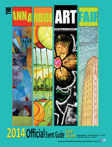 2014-a2-artfair-guide-cover