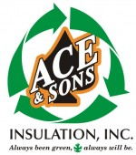 Ace_new-logo