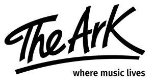 Ark_black