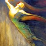 Armik Malekian Painting, Booth: C137