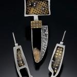 Greg & BJ Jordan Jewelry, Booth: C063