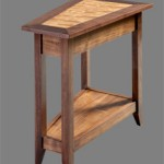 Brian Campbell  Wood, Booth: 074