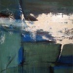 Carol Ryan, Painting, Booth: 120