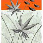 Chuck Wimmer, Digital Art, Booth: 044