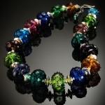 Dianna Dinka, Jewelry, Booth: 058