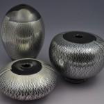 Drew Hine, Glass, Booth: 078