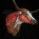 Jonathan Grabitz Glass, Booth: D242