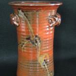 Jan Sadowski, Ceramics, Booth: 035