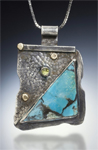 Jane Merrills  Jewelry, Booth: 044