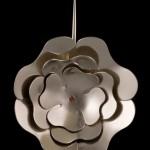 Janet Rubenstein, Jewelry, Booth: 056