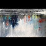 Jane Johnson, Painting, Booth: 133