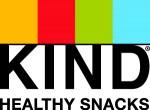 KINDLogo_HealthySnacks_Pantone_Pos
