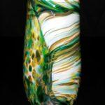 Eric Keller, Glass, Booth: C150