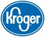 Kroger-web