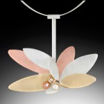 Lisa Williams  Jewelry, Booth: 062