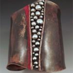 Patti West-Martino, Jewelry, Booth: 165