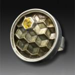 Meri Taylor Jewelry, Booth: C059