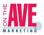 On The Avenue Marketing