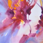 Paul Brand, Painting, Booth: 008