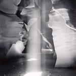 Donald Pennington Photography, Booth: C014