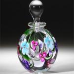 Roger Gandelman Glass, Booth: C018