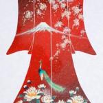 Shinichi Sato, Painting, Booth: 029