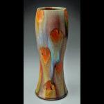 Schael, Michael  Ceramics, Booth: 065