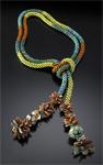 Sher Berman Jewelry, Booth: C528