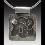 Hicks, Tara  Jewelry, Booth: 065