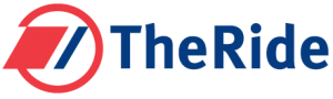 TheRide_logo_no_tagline-Large