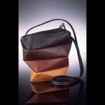 Horace Thomas Leather, Booth: C073