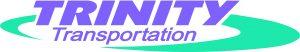 Trinity Logo CMYK