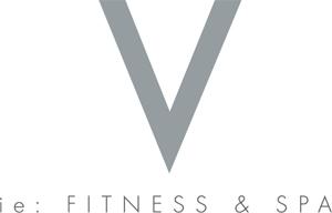 Vie Logo Jpg