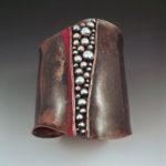 Patti West-Martino Jewelry, Booth: 102