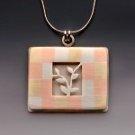 Lisa Williams  Jewelry, Booth: 088