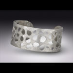 Diane Wright, Jewelry, Booth: 036