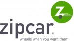 Zipcar Logo With Tagline ( JPEG ) (2)