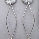 Kimberly Bazemore, Jewelry, Booth: 063