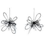 Kristine Bolhuis, Jewelry, Booth: 083