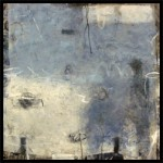 Lisa Burge, Painting, Booth: 053