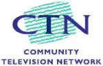 Community Television Network