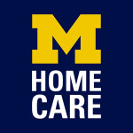 UofM Home Care