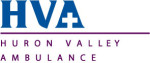 Huron Valley Ambulance