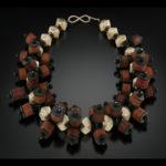 Mason, Barb  Jewelry, Booth: 064