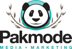Pakmode Media + Marketing