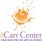 The Carr Center