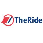 (AATA) The Ride
