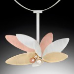 Lisa Williams  Jewelry, Booth: 171