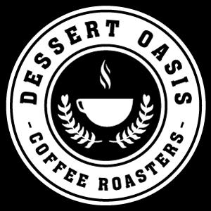 Dessert Oasis
