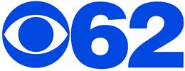 CBS62